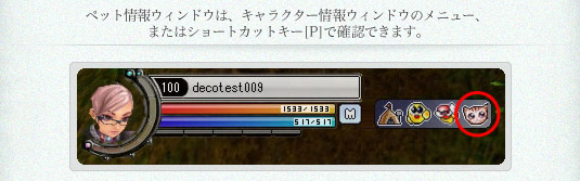 mid_b56_1.jpg