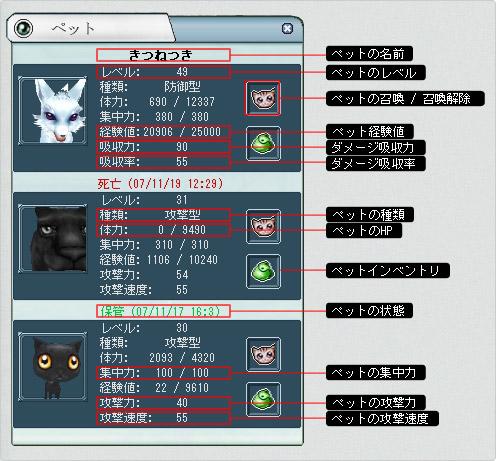mid_b56_2.jpg