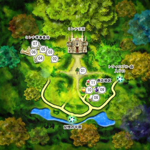 mapm01.jpg