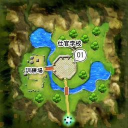 mapm03.jpg