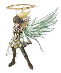angel3.JPG